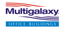 Multigalaxy Business Park