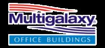Multigalaxy Business Park